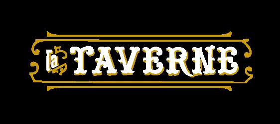 La Taverne Meribel